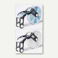 Artikelbild: Textilbänder für Tape Creator Pro TP-M5000N / 15 - 38 mm