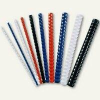 Artikelbild: Plastikbinderücken