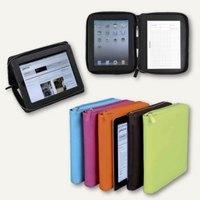 Artikelbild: Tablet-PC Hüllen Sortiment