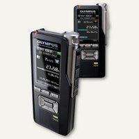 Artikelbild: Diktiergeräte Serie DS
