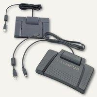 Artikelbild: Fußschalter für Diktiergerät-Serie DS & AS