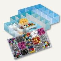 Artikelbild: Really Useful Kleinteilbox Sortier Einsätze