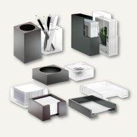 Artikelbild: Schreibtischserie Cubo