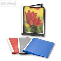 Artikelbild: Präsentations-Sichtbücher neutral DIN A4