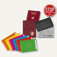 Artikelbild: Schutzhüllen Document Safe® - gegen Datendiebstahl