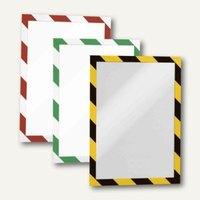 Artikelbild: Inforahmen DURAFRAME® SECURITY
