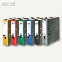 Artikelbild: Recycling-Ordner DIN A4