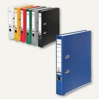 Artikelbild: Ordner PP-Color DIN A4