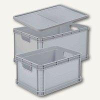 Artikelbild: Aufbewahrungsboxen robert - 3 Größen