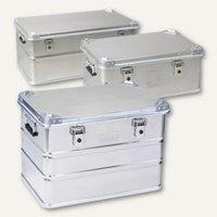 Artikelbild: Transportboxen AluPlus ProfiBox S