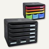 Artikelbild: Schubladenboxen STORE-BOX
