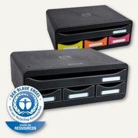 Artikelbild: Schubladenboxen TOOLBOX Mini