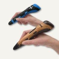 Artikelbild: 3D-Stifte Play 3D Pen