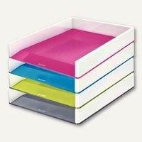 Artikelbild: Briefablagen WOW Duo Colour