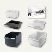 Artikelbild: Abfalltrennungssystem LOGO mit Zubehör