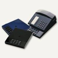 Artikelbild: Telefonregister index