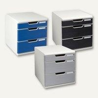 Artikelbild: Büroboxen MODULO