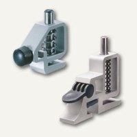 Artikelbild: Lochsegmente für Mehrfachlocher AKTO 5114