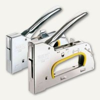Artikelbild: Handtacker PRO R23E / R33E ergonomic