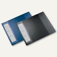 Artikelbild: Schreibunterlagen Durella D2 - 65 x 52 cm