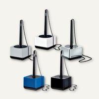 Artikelbild: Kugelschreiberständer i-Line
