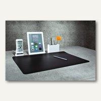 Artikelbild: Schreibtischserie smart-Line