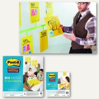 Artikelbild: Super Sticky Big Notes