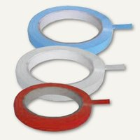 Artikelbild: PVC-Klebefilme 125