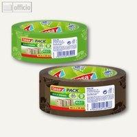 Artikelbild: Packband Eco & Strong ecoLogo