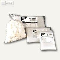 Artikelbild: Flachbeutel Verpackung-/Warenschutz