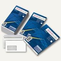 Artikelbild: Briefumschläge DIN lang/C6