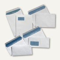 Artikelbild: Briefumschläge DIN C5 / C4