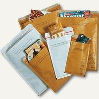Artikelbild: Luftpolstertaschen Airkraft