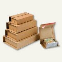 Artikelbild: Universal-Versandverpackungen zum Wickeln