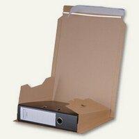 Artikelbild: Ordner-Versandverpackung bis 80mm Höhe