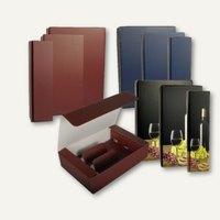 Artikelbild: Wein-Präsentkartons