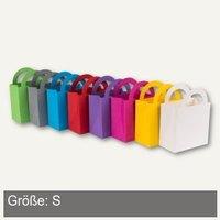 Artikelbild: Bunttaschen / klein