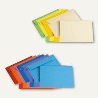 Artikelbild: Briefumschläge DIN C6