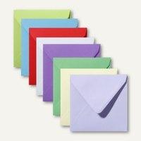 Artikelbild: Briefumschläge