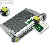 Artikelbild: Rollenschneider SmartCut A515 / A525 / A535