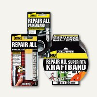 Artikelbild: repair all - zum Reparieren