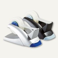 Artikelbild: Tischabroller TAPE DISPENSER