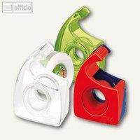 Artikelbild: Handabroller Easy Cut