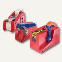 Artikelbild: Tischabroller für Klebebänder & Gewebebänder