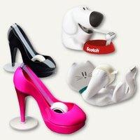 Artikelbild: Handabroller Schuh-