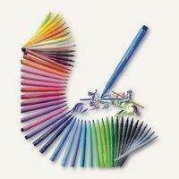 Artikelbild: Tuschestifte PITT artist pen Sets