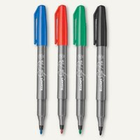 Artikelbild: Faserschreiber Sign Pen