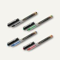 Artikelbild: Tinten-Kugelschreiber xtra