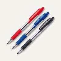 Artikelbild: Kugelschreiber Super Grip Stärke M