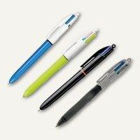 Artikelbild: Vierfarb-Kugelschreiber 4 Colours M